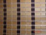 Cortina de bambú