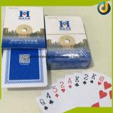 Feuille PVC PVC pour cartes à jouer