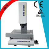 Machine de mesure de la haute précision 3D avec le système «INSPEC-NC»