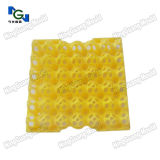 30 Vorm van de Dienbladen van het Ei van de Injectie van holten de Plastic