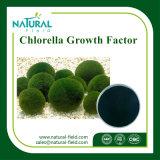 高品質のクロレラの成長因子