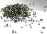 Съемка провода отрезока стали, стальная съемка для взрывать/съемки /Steel Shot/Jb-T 8354 -1996 Wrie нержавеющей стали