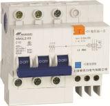 Mini corta-circuito (MM5LE-63-3P)