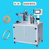 Qualitäts-vollautomatische selbstklebende Wicklungs-Maschine
