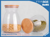 Simple and Beautiful Knell Storage Tank. Factory Outlet Bottle Knell