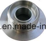 CNC da alta qualidade que faz à máquina auto peças sobresselentes do fabricante de China