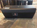 Sistema de alto-falante de palco de gama completa de áudio PRO Srx725 (TACT)