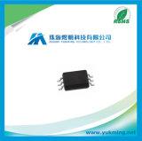 Elektronisches Bauelement-Gatter-Laufwerk-Optokoppler-Transistor