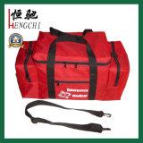 Kit dell'aiuto di emergenza del pronto soccorso del bene durevole di alta qualità