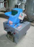 판매를 위한 단단한 플라스틱 쇄석기 또는 슈레더 또는 분쇄기 기계