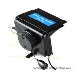 Unterwasserminidigital-Fischen-Inspektion-Kamera