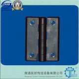 Förderanlagen-Teile der Tür-Scharnier-Tx-701d (TX-701D)