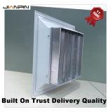 Aluminium HVAC! -4 AC van de Openingen van het Plafond van de manier Verspreider
