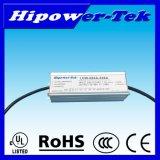 ökonomische konstante aktuelle im Freien wasserdichte Fahrer-Stromversorgung der Regelungs-90W des SteuerIP67 LED