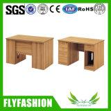 Просто деревянная таблица офиса для сбывания (OD-14)