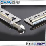 Flexible de aluminio