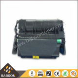 Cartucho de toner compatible de la venta directa de la fábrica T620 para Lexmark T620/T622