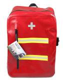 30L Hiking Backpack медицинской аварийной ситуации мешка индивидуального пакета перемещения