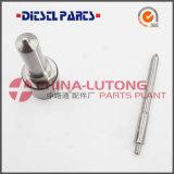 Dlla154pn061 de Pijp van de Dieselmotor voor de Leverancier van Isuzu - van China