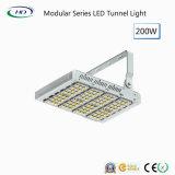 옥외 점화를 위한 200W LED 갱도 플러드 빛