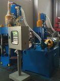 De hydraulische Briket die van de Pers Briqutting Machine maakt-- (Sbj-250B)