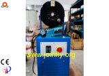 macchina di piegatura del tubo flessibile idraulico 2inch che unisce tubo flessibile idraulico