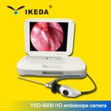 Câmara de endoscópio nasal de vídeo HD