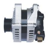 Автоматический альтернатор для Lexus Rx330, Toyota Camry, 104210-3620, 104210-3790, Лестер: 11033, 12V 100A