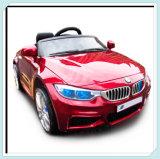 Электрические автомобили с автошинами ЕВА