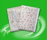 Kundenspezifische bunte Großhandelsluftblasen-Polywerbungs-Beutel für das Verpacken