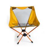 유행 Foldable Areometal 어업 의자