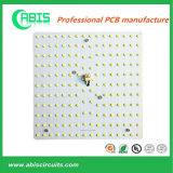 Изготовленный на заказ продукция PCB алюминия СИД