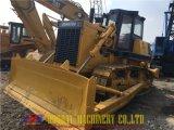 Bulldozer utilizzato di KOMATSU D85-21 del bulldozer utilizzato del cingolo di KOMATSU D85-21