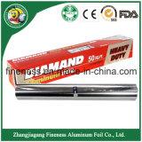 Lebesmittelanschaffung-Folie (Aluminiumfolie) (FA03)