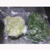 Alimentación automática de vacío de la máquina de embalaje para la Carne, pescado seco, salchicha