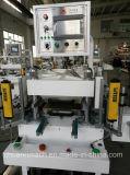 Elektronisches Sheilding Material, LCD-Bekehrt-Reflektor-Platte, große Geschwindigkeit, Trepanning stempelschneidene Maschine