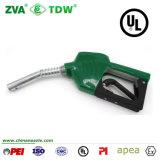 Tdw 11A Автоматическая топливная форсунка с UL (TDW 11A)