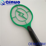 Electric Mosquito Fly Swatter asesino de mosquitos Bat