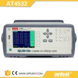 RC 4の温度データ自動記録器(AT4532)