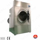 Essiccatore dell'essiccatore 50kgs /Washer della lavanderia/essiccatore 50kgs dell'indumento