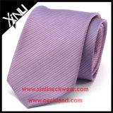 100% Handmade Perfect Knot Silk Woven Chinese Necktie