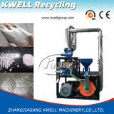 Guter Preismf-Serieplastikpulverizer-Schleifmaschine für LDPE/LLDPE/PP/ABS/EVA/Rubber/PA/PVC/Pet