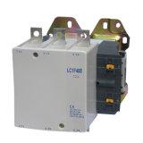 Контактор AC контактора 3p 4p LC1 Cjx2 F630 F6304