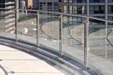 De Comités van het Glas van het Traliewerk van het dek (PR-1028)