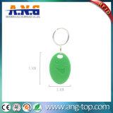 O controle de acesso à prova de chave de RFID Tag Via Smart Card sem contato