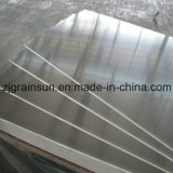 Grado di alluminio del fante di marina dello strato 5083
