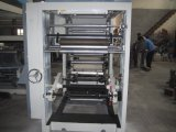 Machine d'impression de rotogravure (2 couleurs 4 colore six couleurs huit couleurs)