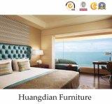 Europäische Stern-Hotel-Schlafzimmer-Luxuxmöbel der Art-5 (HD006)