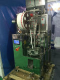 V.N.-Sjb02 de Automatische Ultrasone Machine van de Verpakking van het Theezakje