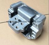 Тележка разделяет автоматическую подвеску двигателя на Scania 1469278 1782203